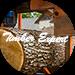 Timber Expert OÜ